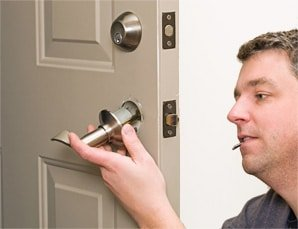 Residential Locksmith - Louisville, KY