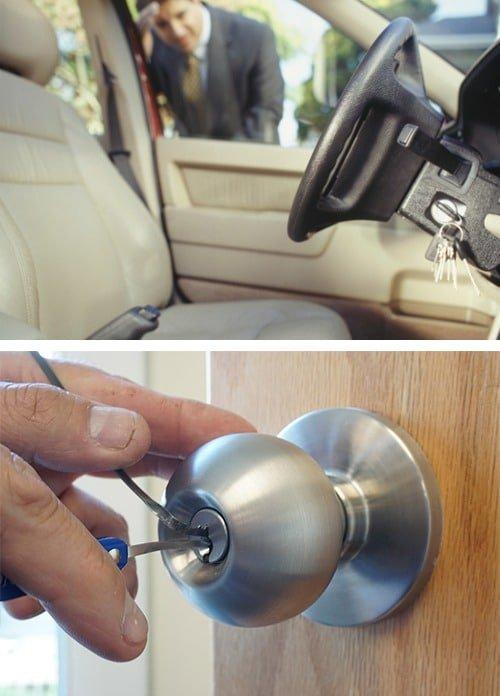 car-home-lockout-service-louisville-ky