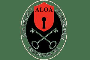aloa locksmith